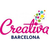 Творческая ярмарка Creativa в Барселоне