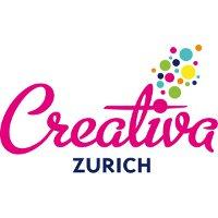 Творческая ярмарка Creativa в Цюрихе