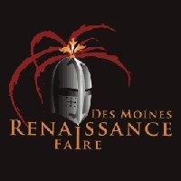 Ярмарка ренессанса в Де-Мойне