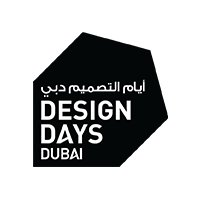 Ярмарка «Дни дизайна в Дубае»