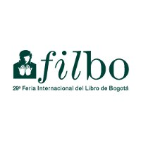 Международная книжная ярмарка в Боготе