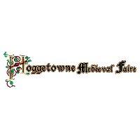 Средневековая ярмарка «Хоггетаун»