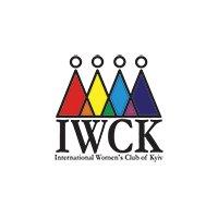 Благотворительная ярмарка IWCK Charity Bazaar