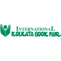Книжная ярмарка в Калькутте