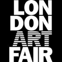 Лондонская ярмарка искусств