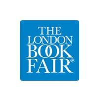 Лондонская книжная ярмарка