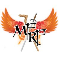 Ярмарка Midsummer Fantasy Renaissance Faire
