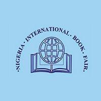 Международная нигерийская книжная ярмарка