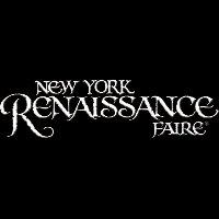 Ярмарка ренессанса в Нью-Йорке