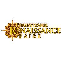 Ярмарка ренессанса в Пенсильвании