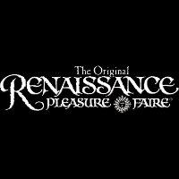 Ярмарка Renaissance Pleasure Faire в Южной Калифорнии
