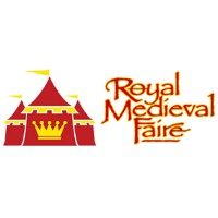 Королевская средневековая ярмарка в Онтарио