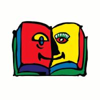 Международная книжная биеннале в Сан-Паулу