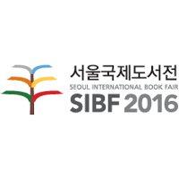 Международная книжная ярмарка в Сеуле