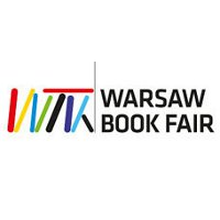 Международная книжная ярмарка в Варшаве