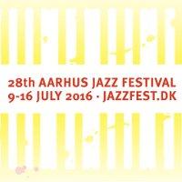 Международный джазовый фестиваль в Орхусе