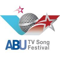 Азиатско-Тихоокеанские фестивали песни АВС