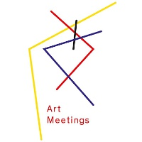 Art Meetings