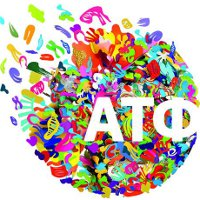 Красноярский международный музыкальный фестиваль Азиатско-Тихоокеанского региона