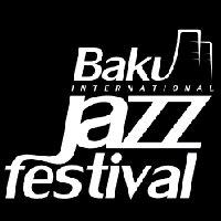 Бакинский международный джазовый фестиваль