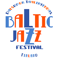 Джазовый фестиваль Baltic Jazz