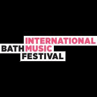 Международный музыкальный фестиваль в Бате