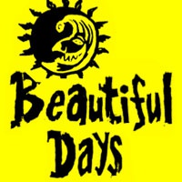 Фестиваль Beautiful Days