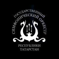 Международный фестиваль имени Сергея Рахманинова «Белая сирень»