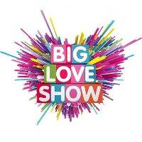 Big Love Show – фестиваль ко Дню влюбленных в Москве