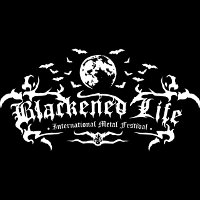 Международный фестиваль экстремальной музыки Blackend Life Fest