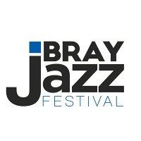 Джазовый фестиваль в Брее
