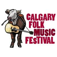 Фестиваль фолк-музыки в Калгари