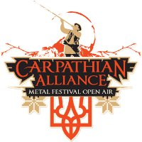 Carpathian Alliance Metal Festival Open Air