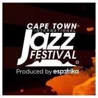 Кейптаунский международный джазовый фестиваль