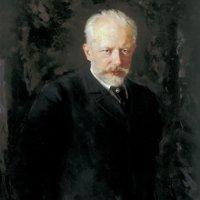 Фестиваль классической музыки «Чайковский Fest»