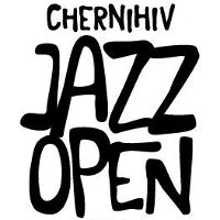 Джазовый фестиваль «Chernihiv Jazz Open»