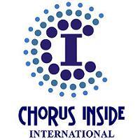 Международный фестиваль Chorus Inside