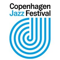 Копенгагенский джазовый фестиваль