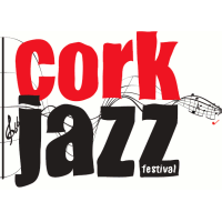 Джазовый фестиваль в Корке