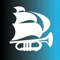 Джазовый фестиваль Curacao North Sea Jazz