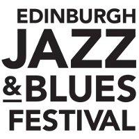 Эдинбургский фестиваль джаза и блюза