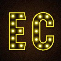 Музыкальный фестиваль Electric Castle