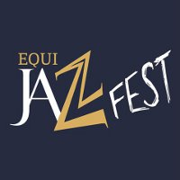 EQUI Jazz Fest