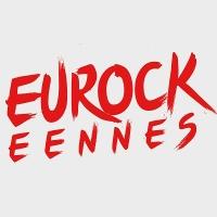 Рок-фестиваль Eurockéennes de Belfort