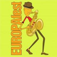 Музыкальный фестиваль EUROPAfest