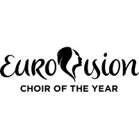 Евровидение: Хор года (Eurovision Choir of the Year)