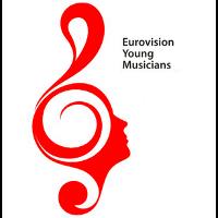 Конкурс молодых музыкантов «Евровидение»