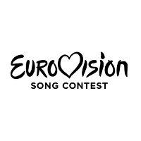 Конкурс песни «Евровидение»