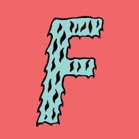 Фестиваль музыки и искусств Flow Festival