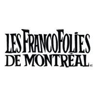 Франкофоли де Монреаль